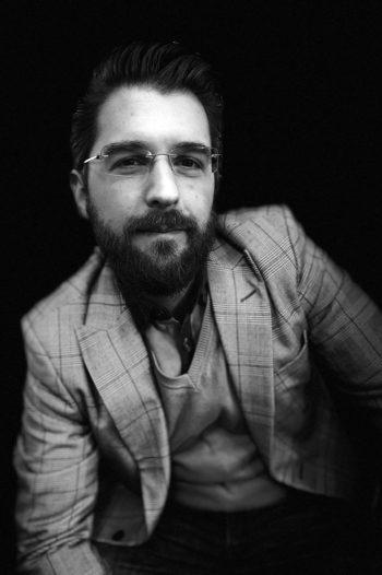 Signatur Experte: Diplom-Ingenieur Valerio Neri, FP Sign