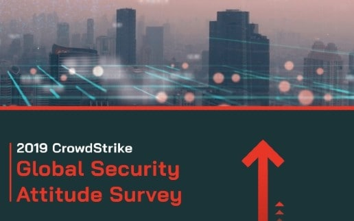 Crowdstrike Angriffe Cybercrime IT Security