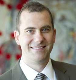 Dr. Jochen Sutor, Aufsichtsratsvorsitzender der comdirect bank AG