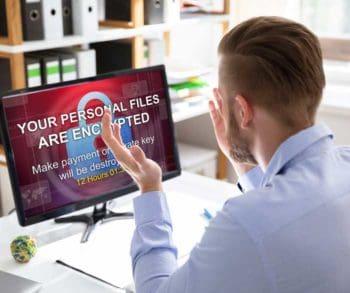 Security Awareness für Banken: spielt der Mensch nicht mit, bleibt die Technik wirkungslos