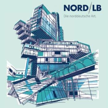 Die Nord/LB konsolidiert die IT ihrer weltweiten CBB-Standorte.<q>Nord/LB