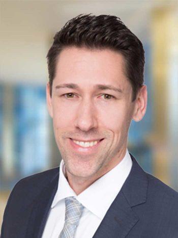 Cloud? Banken müssen die Rolle der IT neu definieren, sagt Daniel Wagenknecht, Senior Manager Financial Services bei KPMG
