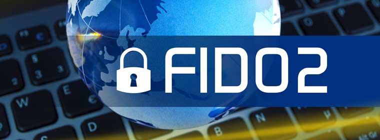 FIDO-Standard