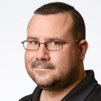 Steve Ragan, Sicherheitsforscher Akamai und Autor des Reports