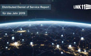 DDoS-Angriffe und Attacken auf Unternehmen dauern länger und werden komplexer