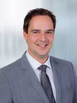 Heiko Henkes, Director und Principal Analyst ISG