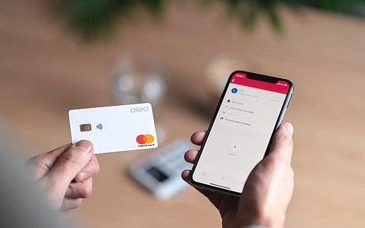 Mastercard Kreditkarte Firmen Pleo