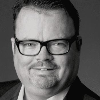 Jürgen Lübeck, WANdisco