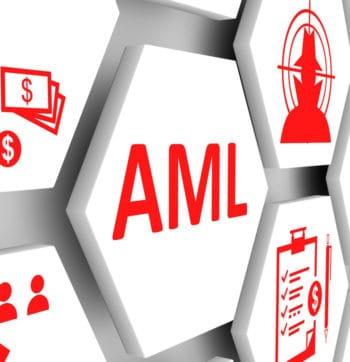 AML-Compliance-Lösung baut auf KI- und ML