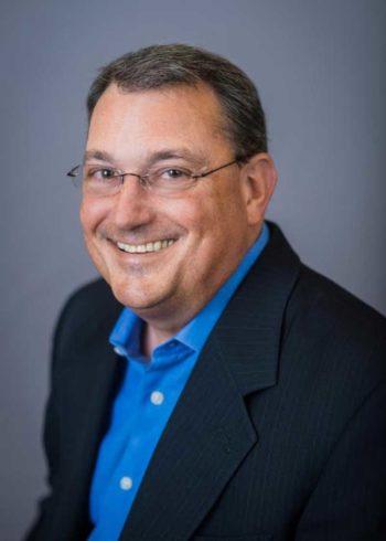 PCI DSS - nur ein ersteer Schritt zur Sicherheit, sagt Andrew Kilbourne, Managing Director bei Synopsys