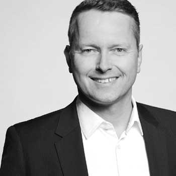 Christian Veith ist Produktmanager bei PPI und empfiehlt FinTS + EBICS als PSD2/XS2A-Lösung