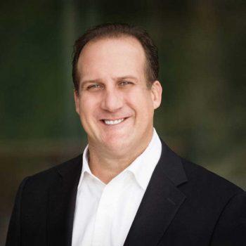 Derick Schaefer, CTO Trintech