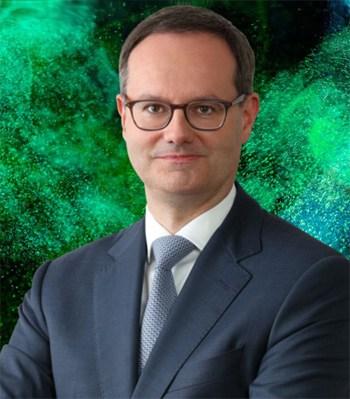 Dr. Marc Benzler, Partner im Bereich Regulatory Finance bei Clifford Chance