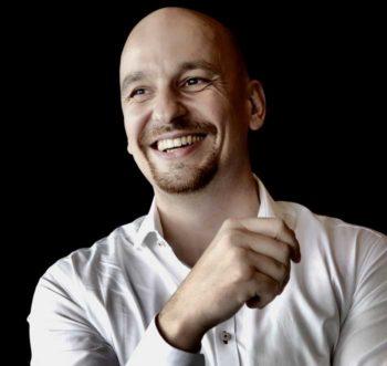 Machine Learning (ML) und Big Data vereiteln Finanzbetrug - sagt Jan Kunigk, CTO EMEA bei Cloudera