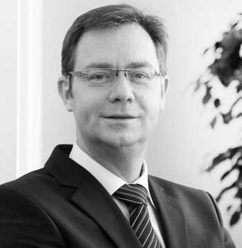 Michael Schunk ist leitender Produktmanager bei PPI und empfiehlt FinTS + EBICS als PSD2/XS2A-Lösung<q>PPI