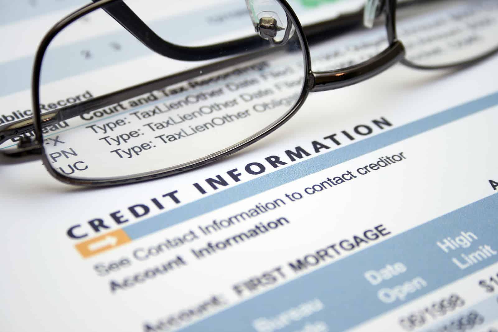 Die Hilfe für Unternehmen steht bereit – nun ist es an den Banken, für eine schnelle Bearbeitung der Kreditanträge zu sorgen. <q>Alexskopje/Bigstockphoto