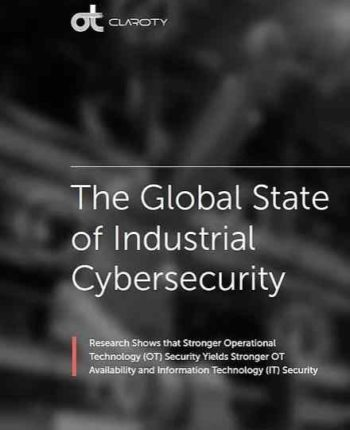 So bewerten Sicherheitsexperten Gefahren für kritische Infrastrukturen