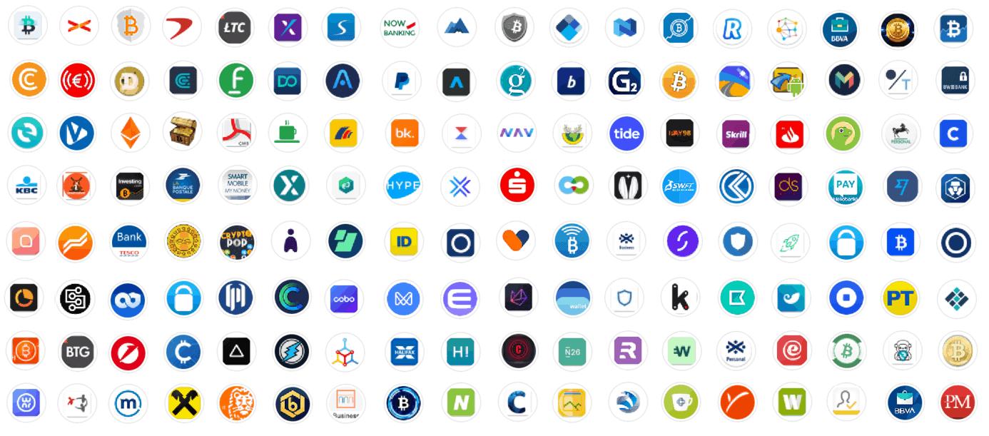 Über 200 Apps werden von EventBot angegriffen. Ist auch Ihre App dabei? <q>Cybereason Nocturnus