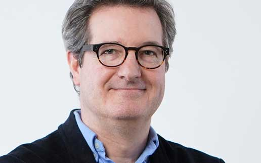 Digitalisierung kommt - sagt Dr. Matthias Uebing, COO mailo