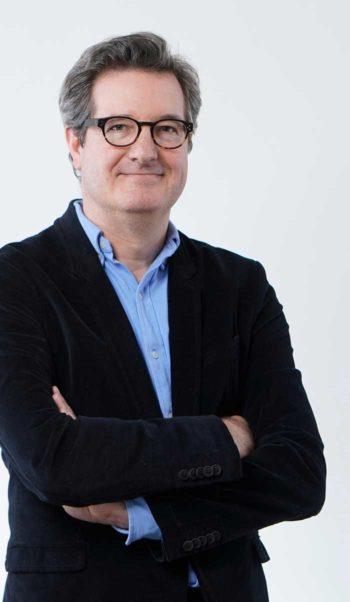 Digitalisierung kommt: Dr. Matthias Uebing, COO mailo Versicherung<q>mailo Versicherung