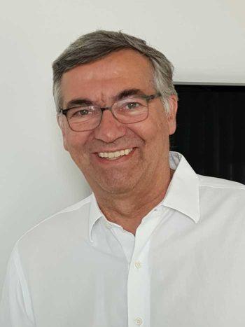 Karl Lieven, VR FinanzConsult - Memmingen