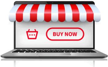 stayopen: Kostenlose Online-Shops incl. Payment