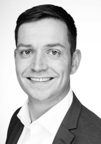 Volker Raddeck empfiehlt hochqualifizierte Fachkräfte in Expertenüberlassung
