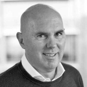Unterstützt stayopen: Wilfried Beeck, CEO ePages