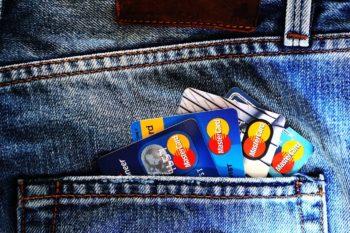 Siegert sieht den Payment-Bereich besonders betroffen