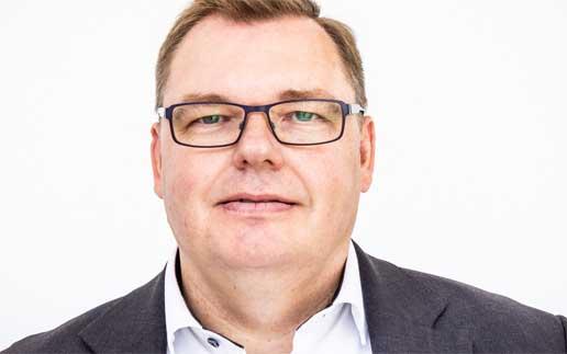 Die neuen Herausforderung an das Kernbanksystem schildert Boris Strucken, Leiter Innovationen Banken, FIS