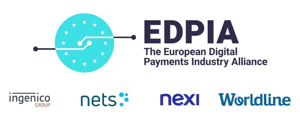 Derzeit umfasst der neugegründete Verband vier Mitglieder. <q>EDPIA