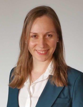 KIXpertS : Dr. Florence Kleberg, Finanz Informatik Solutions Plus