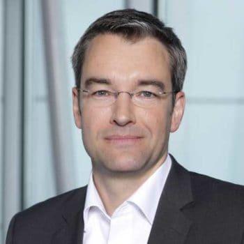 COO Thomas Runge rückt in den Vorstand HSBC Deutschland auf