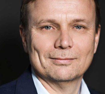 Jürgen Knab ist neuer CIO der Fondsdepot Bank
