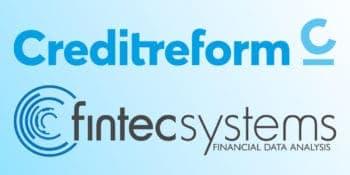Mit Verweis auf den kostenlosen Service des jeweils anderen Partners wollen Creditreform und FTS den Antragsprozess für Hilfskredite unterstützen. <q>Creditreform, FTS