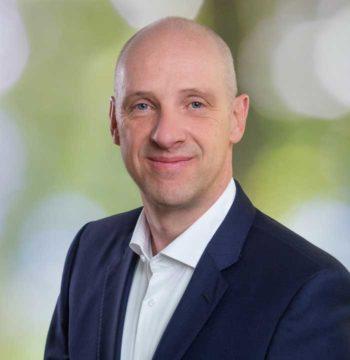 Matthias Brandes, SWK Bank<q>SWK Bank