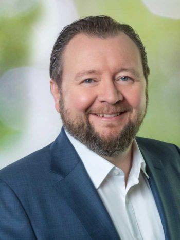 Ulf Meyer, SWK Bank<q>SWK Bank