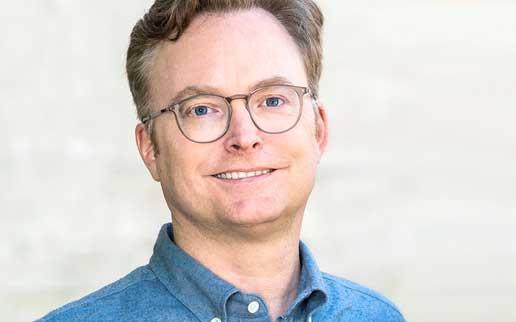 Open-Banking-Experte Oliver Dlugosch, CEO ndgit
