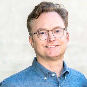 Oliver Dlugosch, CEO ndgitndgit