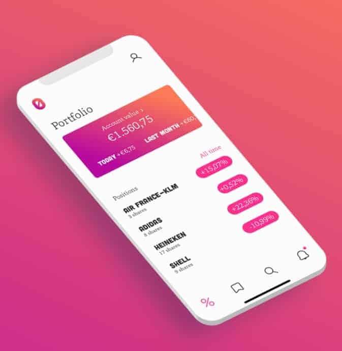 wie kann man als azubi mehr geld verdienen trading app bux