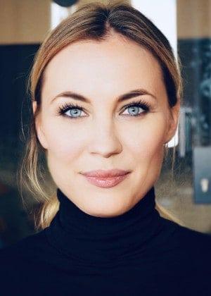 Lucia Hegenbartova, Country Managerin Dreams Deutschland
