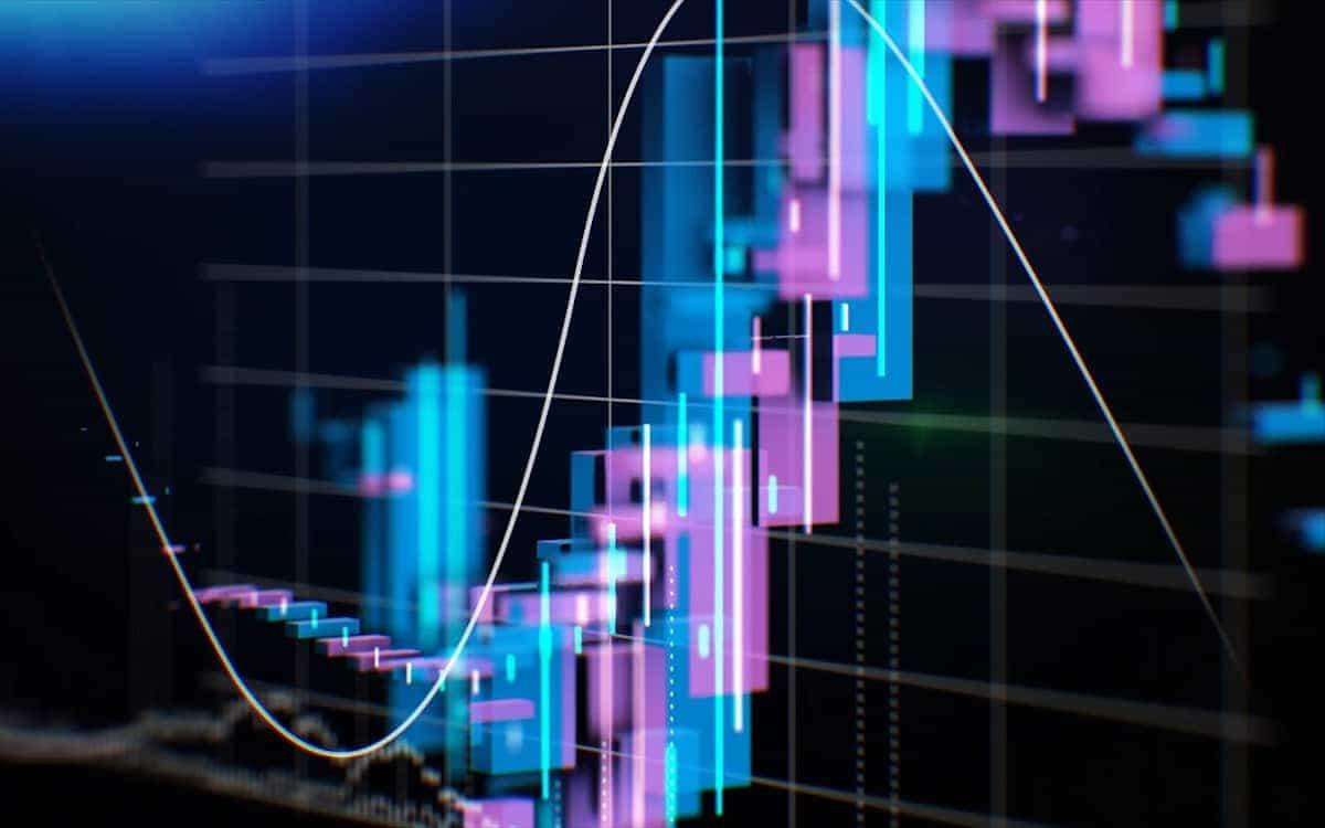 Risiko- und Compliance-Berechnungen sind ein wesentlicher Treiber für High Performance Computing in der Finanzbranche. <q>MediaWhalestock / bigstockphoto