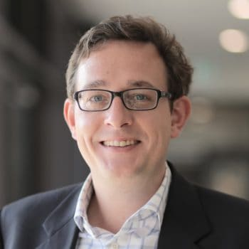 Prof. Dr. Philipp Sandner, Frankfurt School Blockchain Center (FSBC) <q>Soryna Reusswig, Frankfurt School of Finance & Management