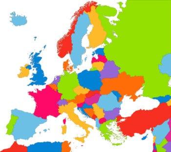 Reisig ist in vielen europäischen Ländern aktiv – die Konten sind nun in Deutschland zentralisiert. <Q>Volina / Bigstockphoto