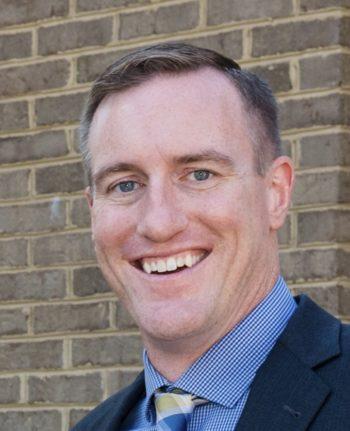 IT-Abteilungen stehen vor großen Herausforderungen - Greg Bukowski, Strategic CTO, BMC Software