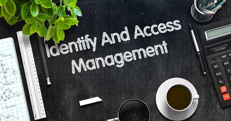 IAM-Studie: Identitätsmanagement sollte eine integrierte Lösung sein