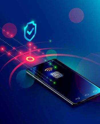 Open Banking Protect: Neue Schutzlösung von Mastercard gewinnt drei FinTechs als Kunden