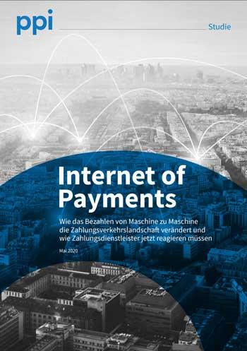 Studie M2M-Payments: Neben KYC heißt es künftig auch Know-Your-Object (KYO)