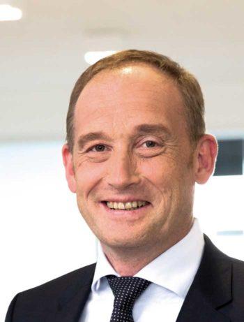 Peter Benthake,Partner bei Q_Perior <q>Q_Perior