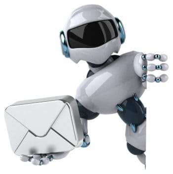 Support-KI-Bot